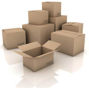 List-Of-Pharma-Packaging-Boxes-Suppliers-In-Mumbai-190923377669652
