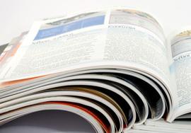 book-binding-pic
