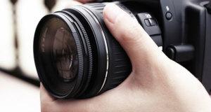 cursos-de-fotografia-3